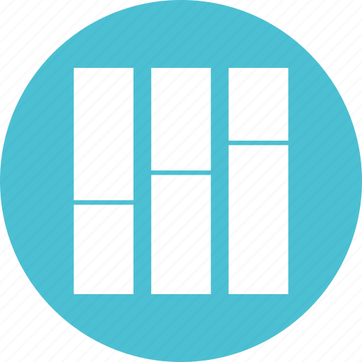 bar, bar chart, bar graph, bar growth, bar growth arrow, bar sale icon