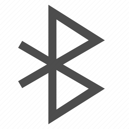 bluetooth, connect, connection icon