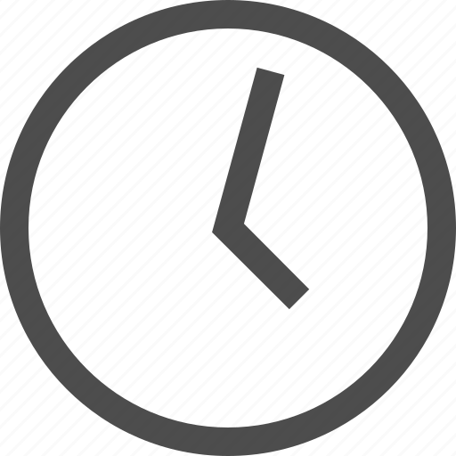 clock, time, timer, wait, watch icon