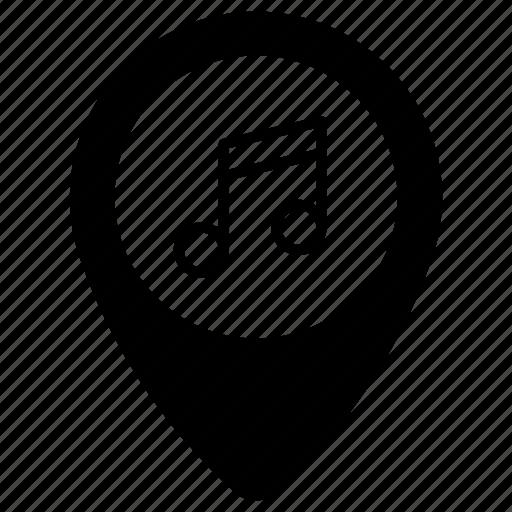audio, multimedia, music, play, sound, video icon
