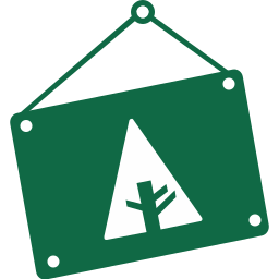 forrst icon