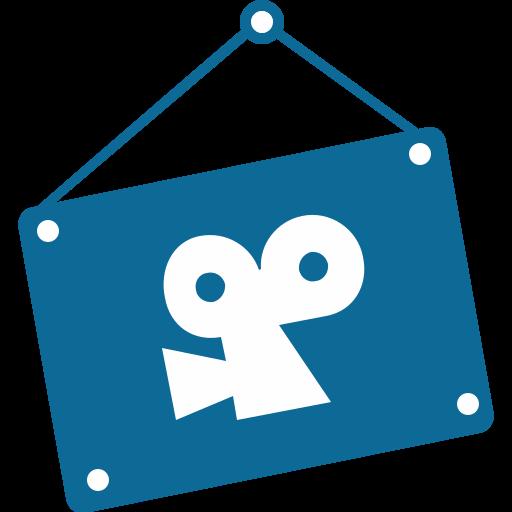 sosmed icon