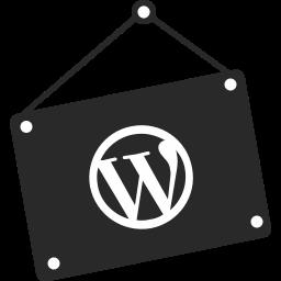 wordpress 256 Создание сайтов без программирования на WordPress