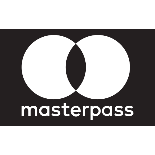 card, credit, masterpass, pay, payment icon