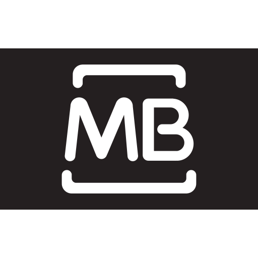 crad, credit, multibanco, pay, payment icon