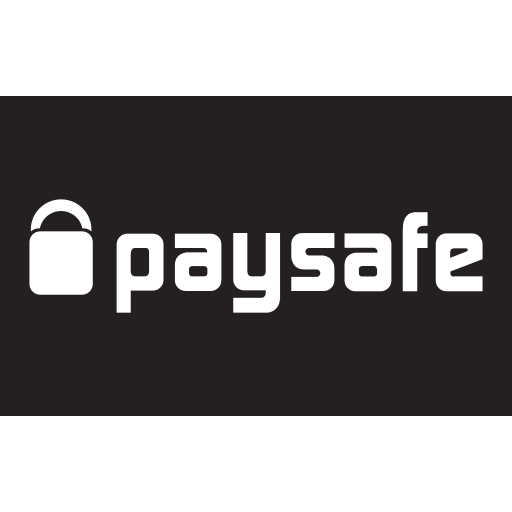 card, credit, pay, payment, paysafe icon