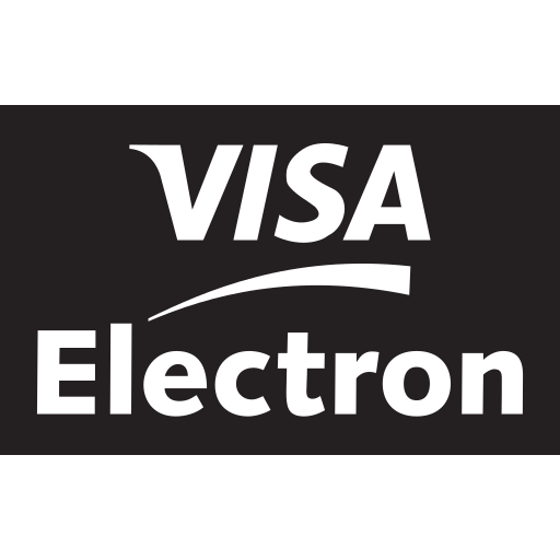 Electron, visa, card, cash, credit, money, payment icon - Free download
