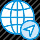 location, map, navigation, pin, web