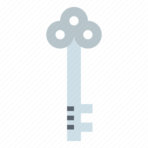 Access, key, password, security icon - Download on Iconfinder