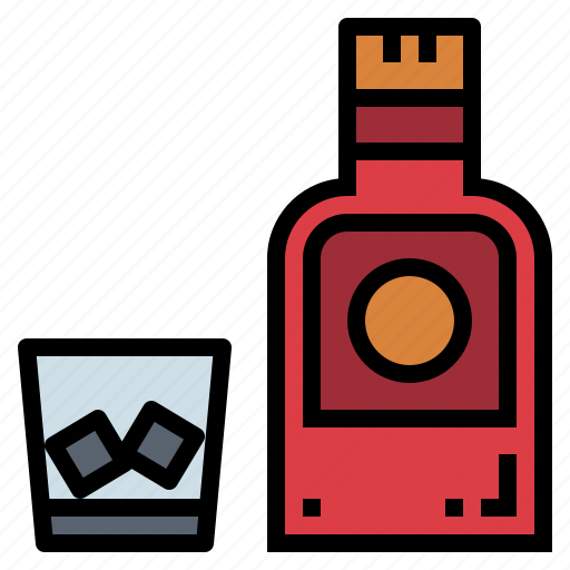 alcohol, drink, drunk, liquor icon