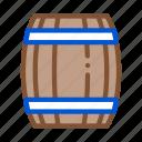 alcohol, barrel, beer, drink, keg, wine, wooden