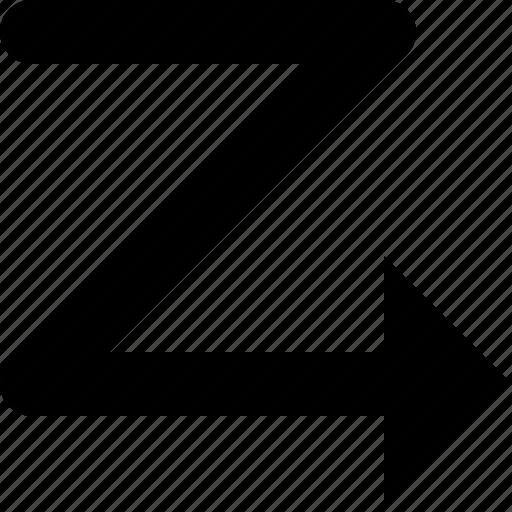 queries, row, sort, sql icon