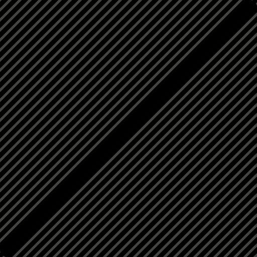 line, string icon