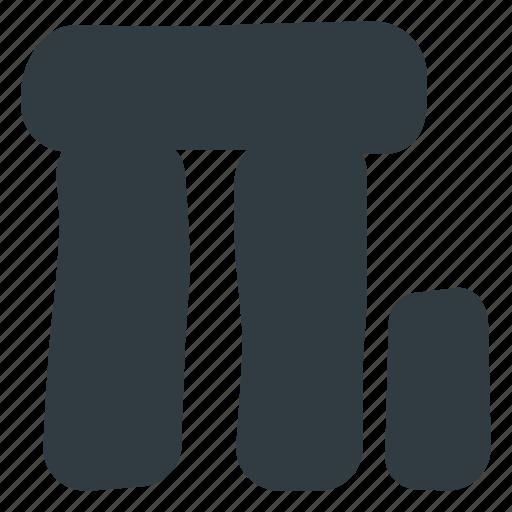 Architecture, building, landmark, place, stonehenge icon - Download on Iconfinder