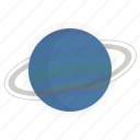 earth, mars, planet, pluto, sky, space, universe, venus icon