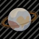 earth, mars, planet, pluto, sky, space, universe, venus