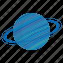 space, universe, sky, pluto, planet, mars, earth, venus