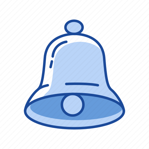 alert, bell, notification, sounds icon