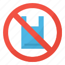 bottle, eco, plastic, pollution icon