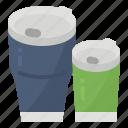 cup, ecology, mug, reusable
