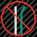 garbage, plastic, pollution, straw, wast