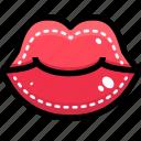 cosmetic, dermal, esthetician, filler, plastic, surgeon, surgery