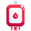 blood, care, donation, health, medical, transfusion