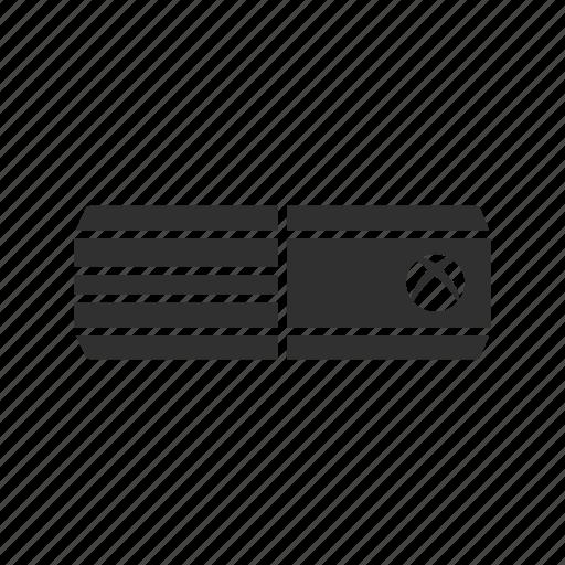 dvd, dvd player, x box, xbox icon