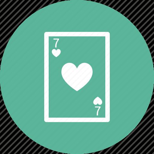 blackjack, card, casino, gamble, gambling, play, poker icon