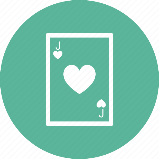 ace, blackjack, card, casino, gamble, gambling, poker icon