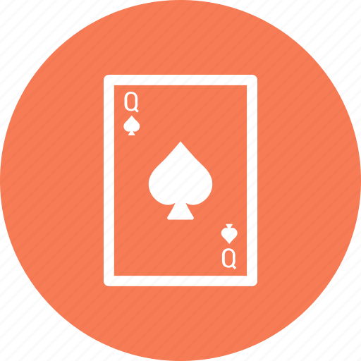 ace, blackjack, card, casino, gamble, gambling, poker icon