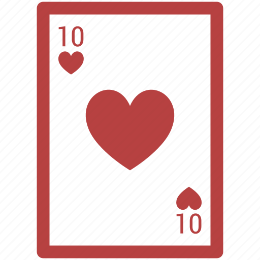 ace poker, blackjack, card, casino, gambling, poker, spades card icon