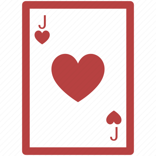 ace poker, blackjack, card, casino, gambling, poker, spades card icon