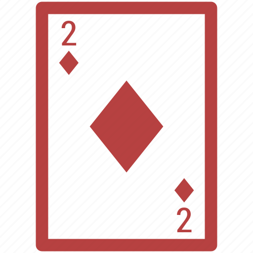 ace poker, blackjack, card, casino, diamond card, gambling, poker icon