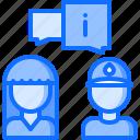 consultation, information, pipe, plumber, plumbing, talk, water