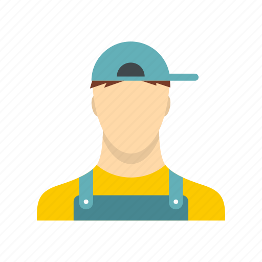 call, industrial, pipeline, plumber, plumbing, service, tube icon