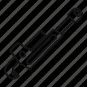 element, engineering, fix, key, machine, maintain, plumber