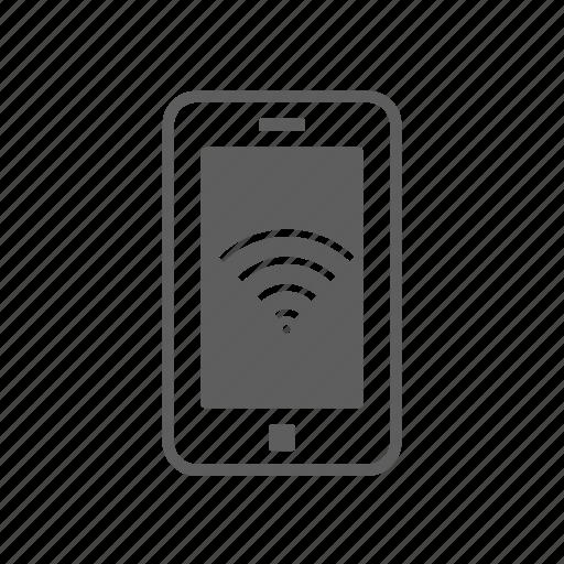 internet, network, wifi, wireless icon
