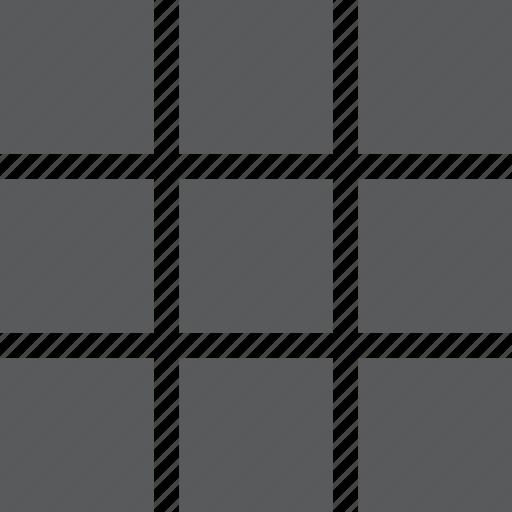 blocks, grid, main, menu, squares, web browser, web navigation, website icon