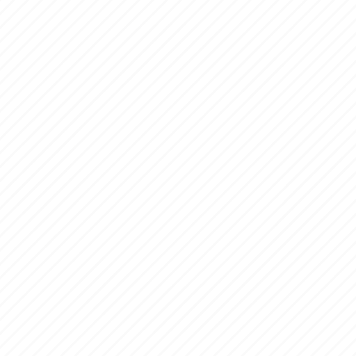 loading, recycle, refresh, reload, return, reuse, web browser, web navigation, website icon