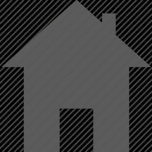 House Finder Websites: Home, Homepage, Main, Web Browser, Web Navigation, Website