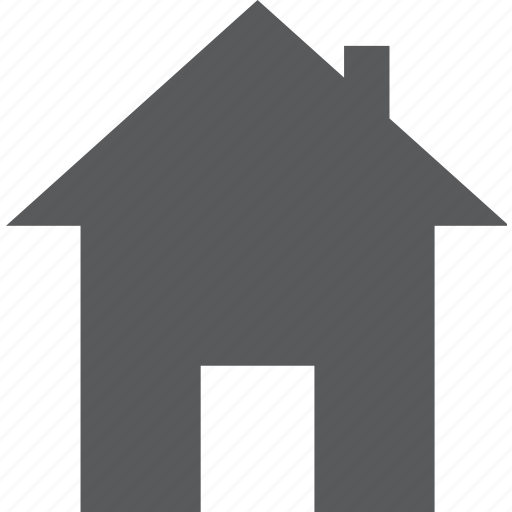 home, homepage, main, web browser, web navigation, website icon