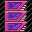 gaming, lure, module, pokemon icon
