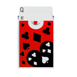 base, buttery, deck, png icon