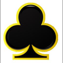 bagbox, base, game icon