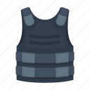 body armor, clothing, plate, protection, steel, uniform
