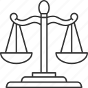 justice, law, judgement, legal, authority