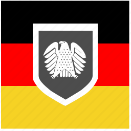 bundestag, eagle, germany, organization, political icon