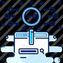 key, keys, keyword, search, unlock