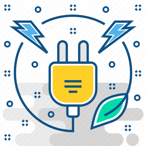 Charge, electric, electricity, battery, charging, energy, power icon - Download on Iconfinder